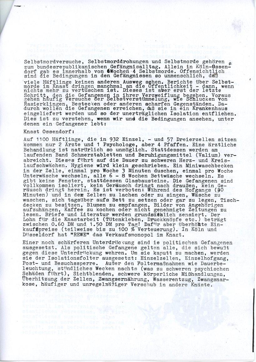 Koeln_Schwarzkreuz_1972_Info_02