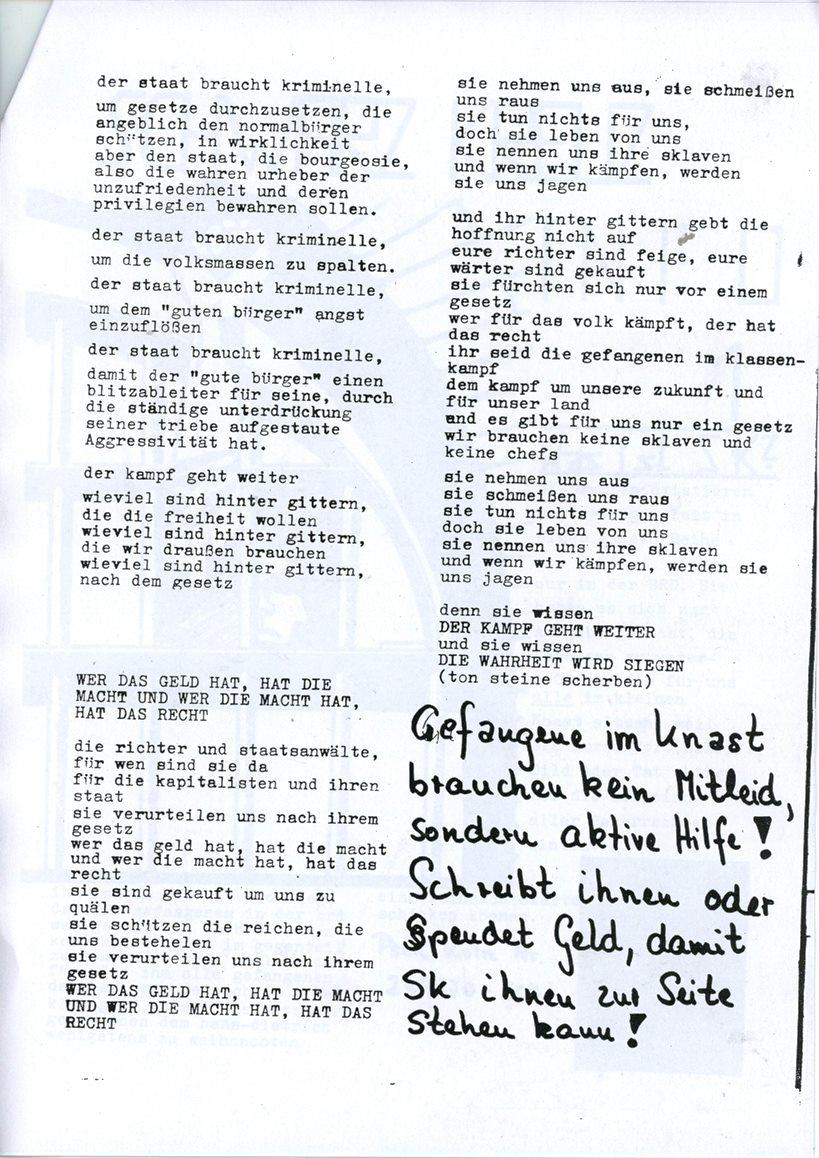 Koeln_Schwarzkreuz_1972_Info_04
