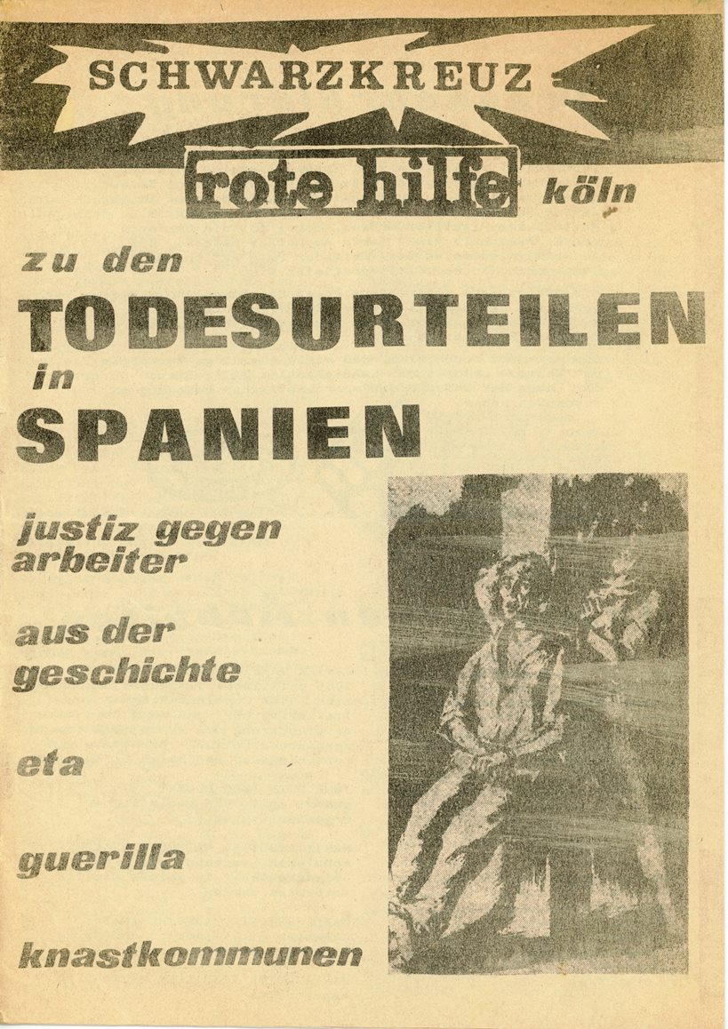 Koeln_Schwarzkreuz_1974_Spanien_01