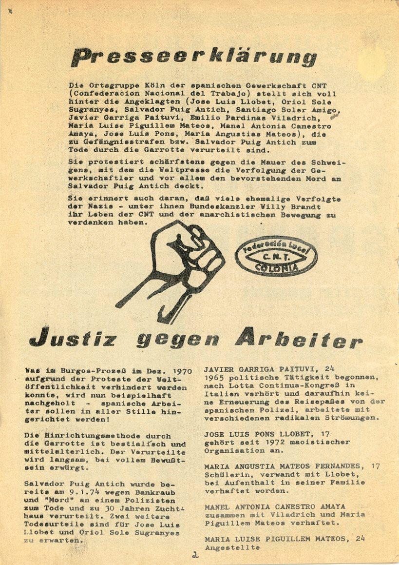 Koeln_Schwarzkreuz_1974_Spanien_02