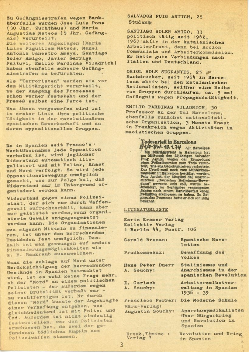 Koeln_Schwarzkreuz_1974_Spanien_03