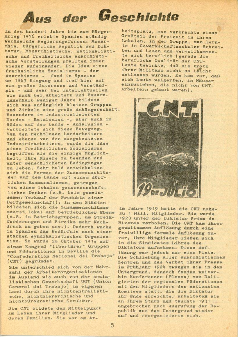 Koeln_Schwarzkreuz_1974_Spanien_05