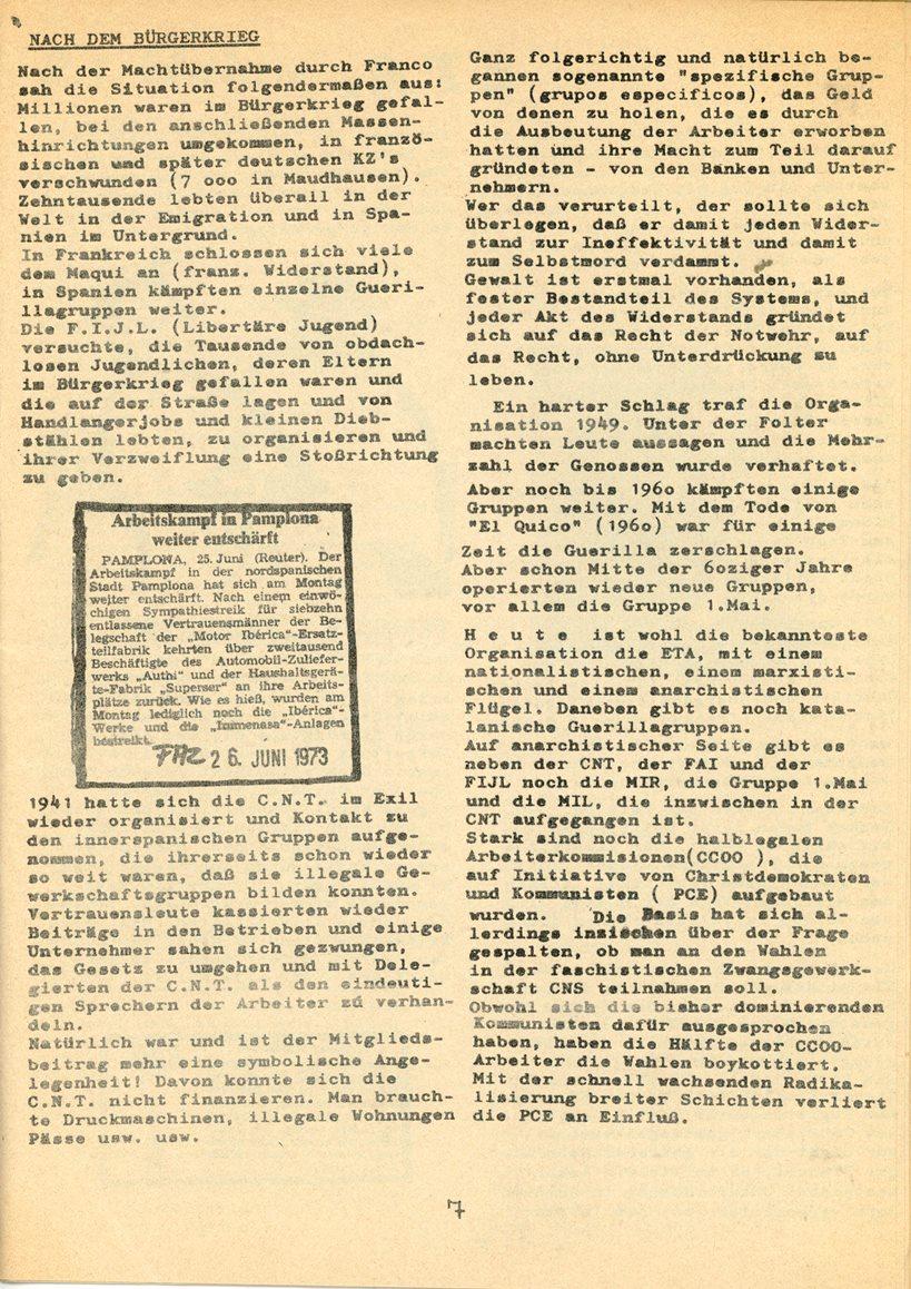 Koeln_Schwarzkreuz_1974_Spanien_07