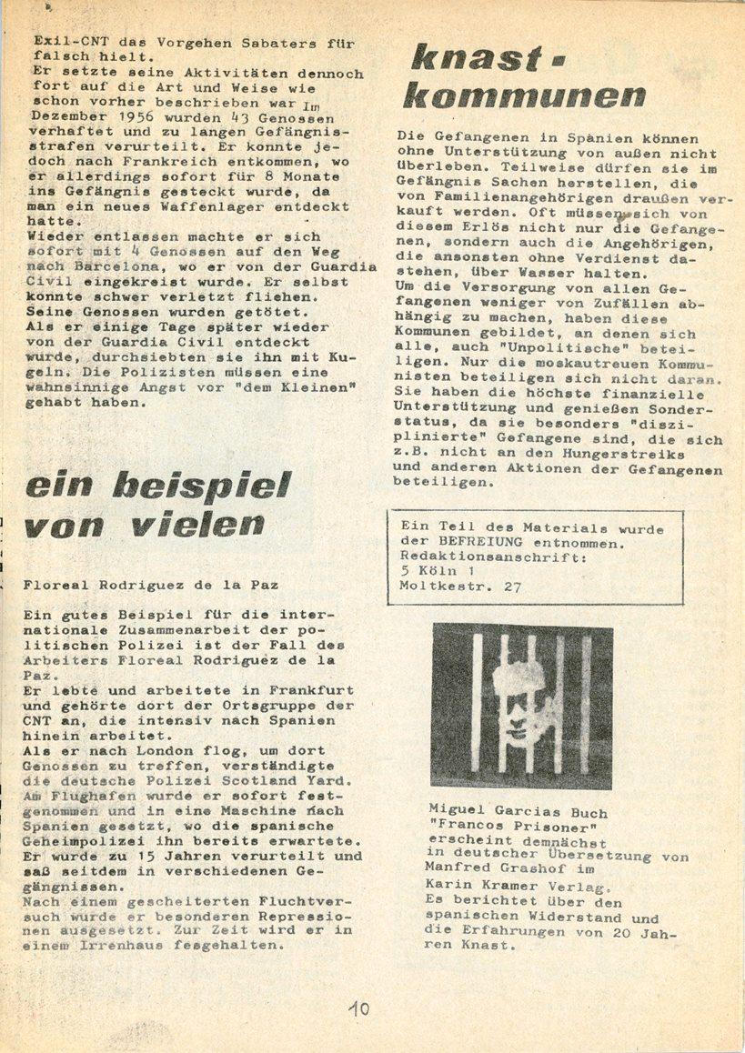 Koeln_Schwarzkreuz_1974_Spanien_10