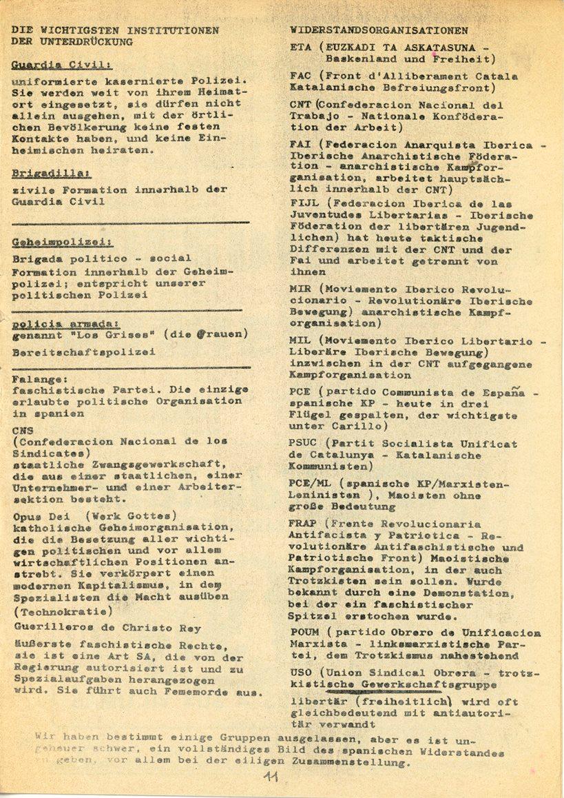Koeln_Schwarzkreuz_1974_Spanien_11