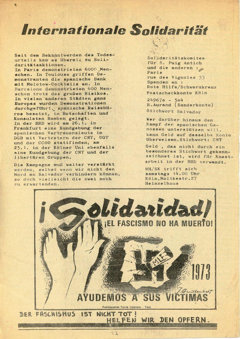 Koeln_Schwarzkreuz_1974_Spanien_12