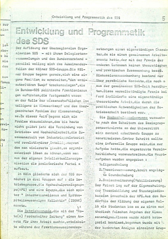 Koeln_TUP005