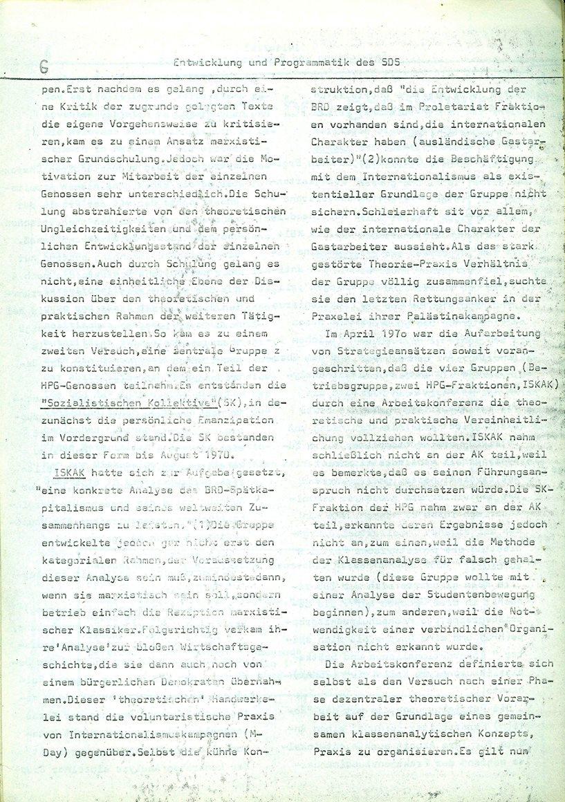Koeln_TUP006