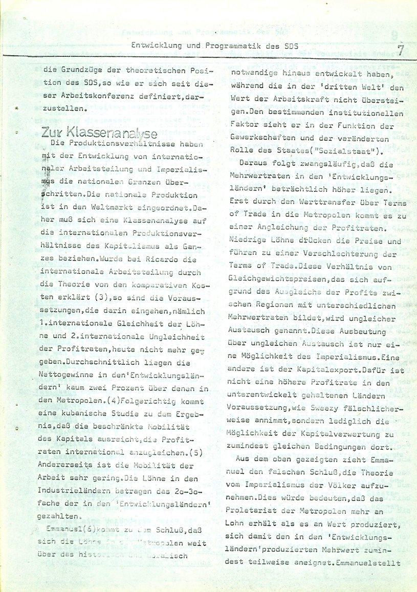 Koeln_TUP007