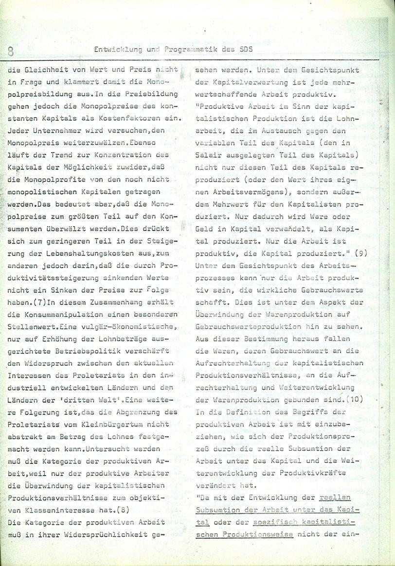 Koeln_TUP008