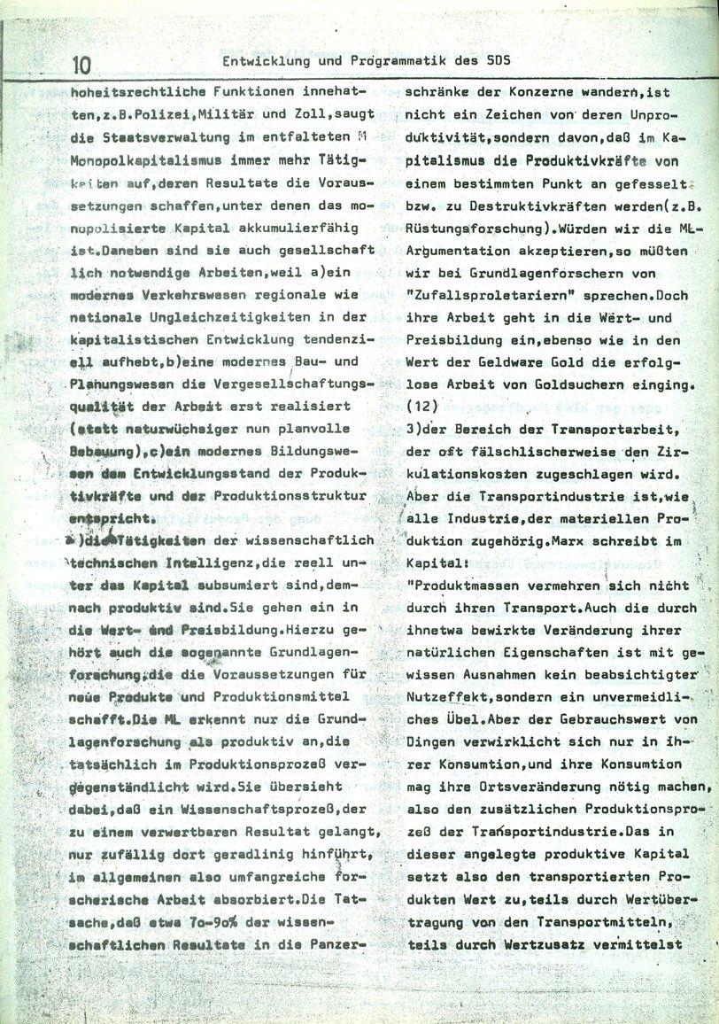 Koeln_TUP010