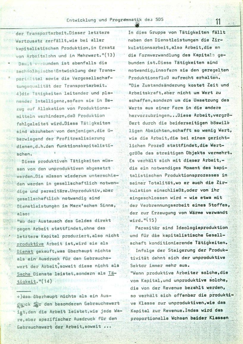 Koeln_TUP011