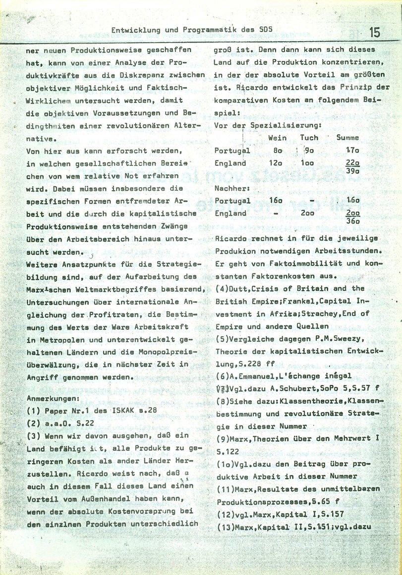Koeln_TUP015