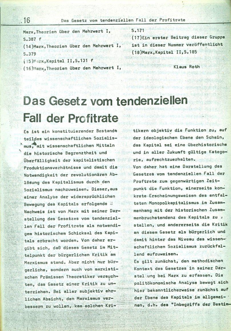 Koeln_TUP016