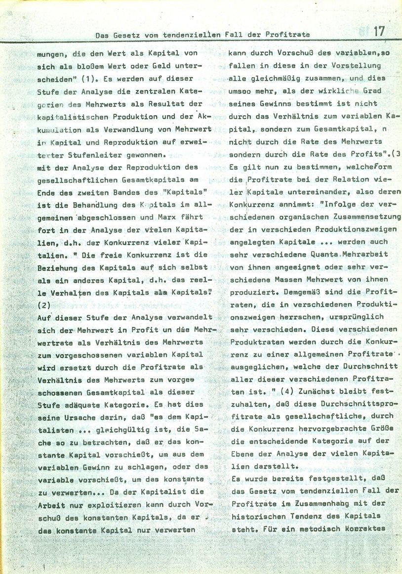 Koeln_TUP017