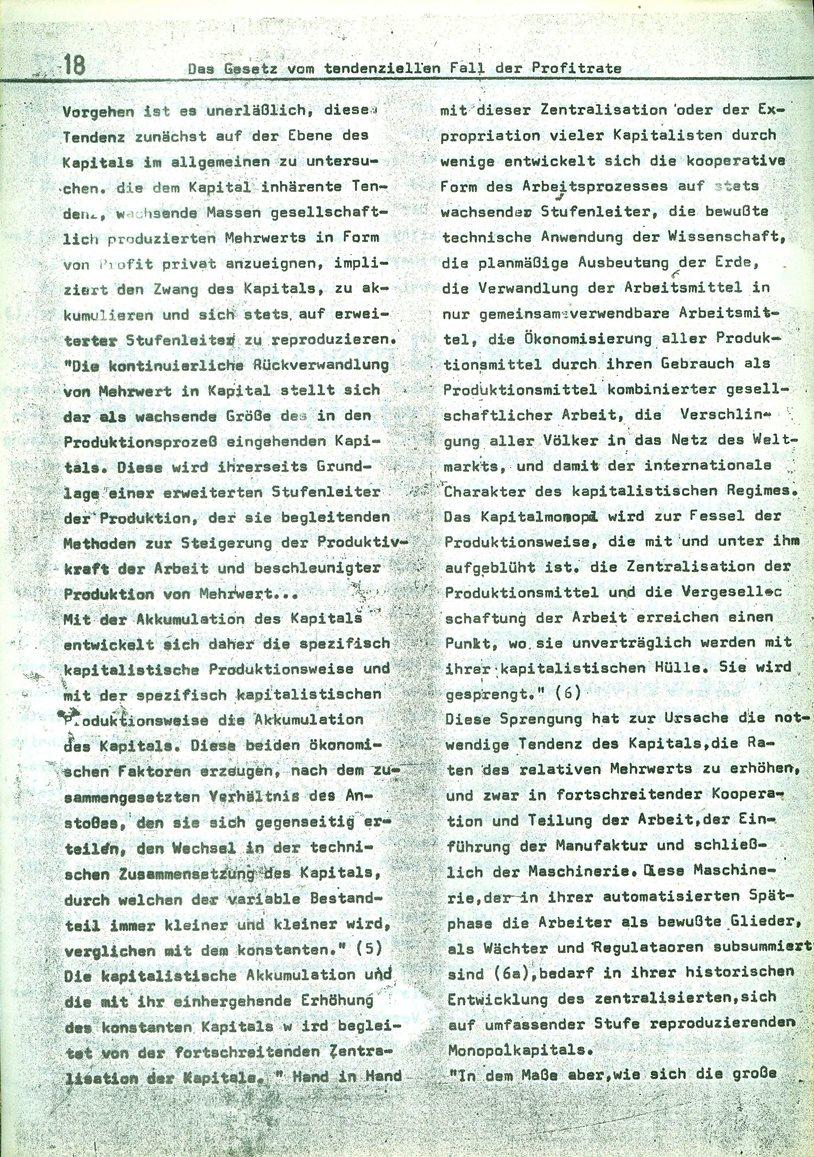 Koeln_TUP018