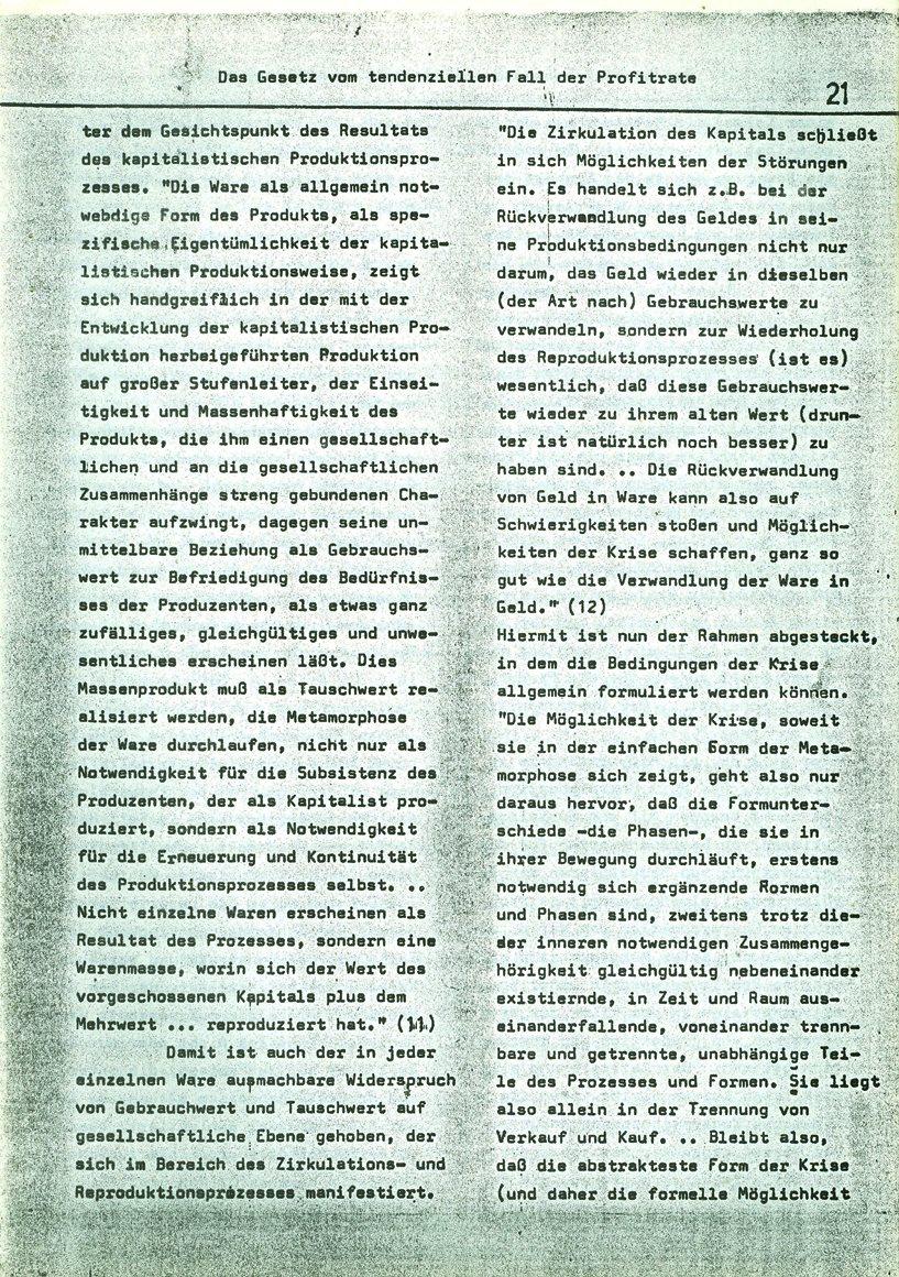 Koeln_TUP021