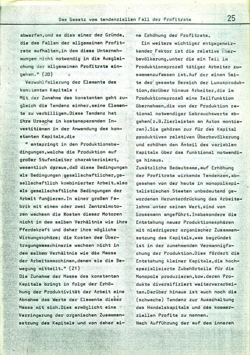Koeln_TUP025