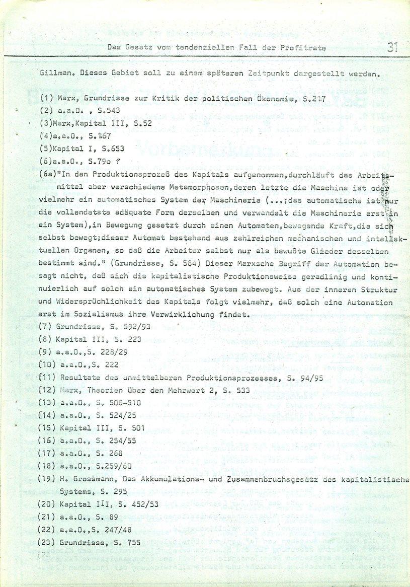 Koeln_TUP031
