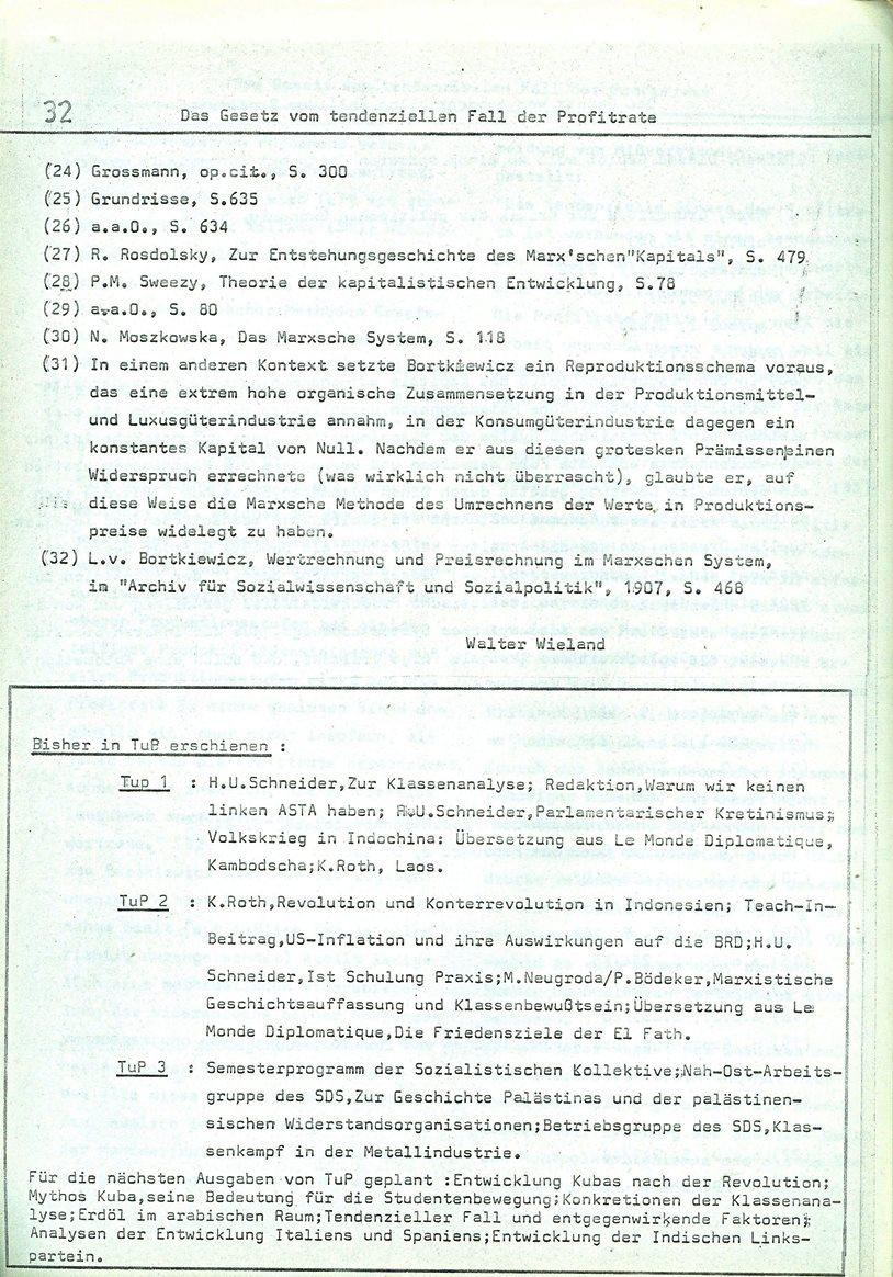 Koeln_TUP032