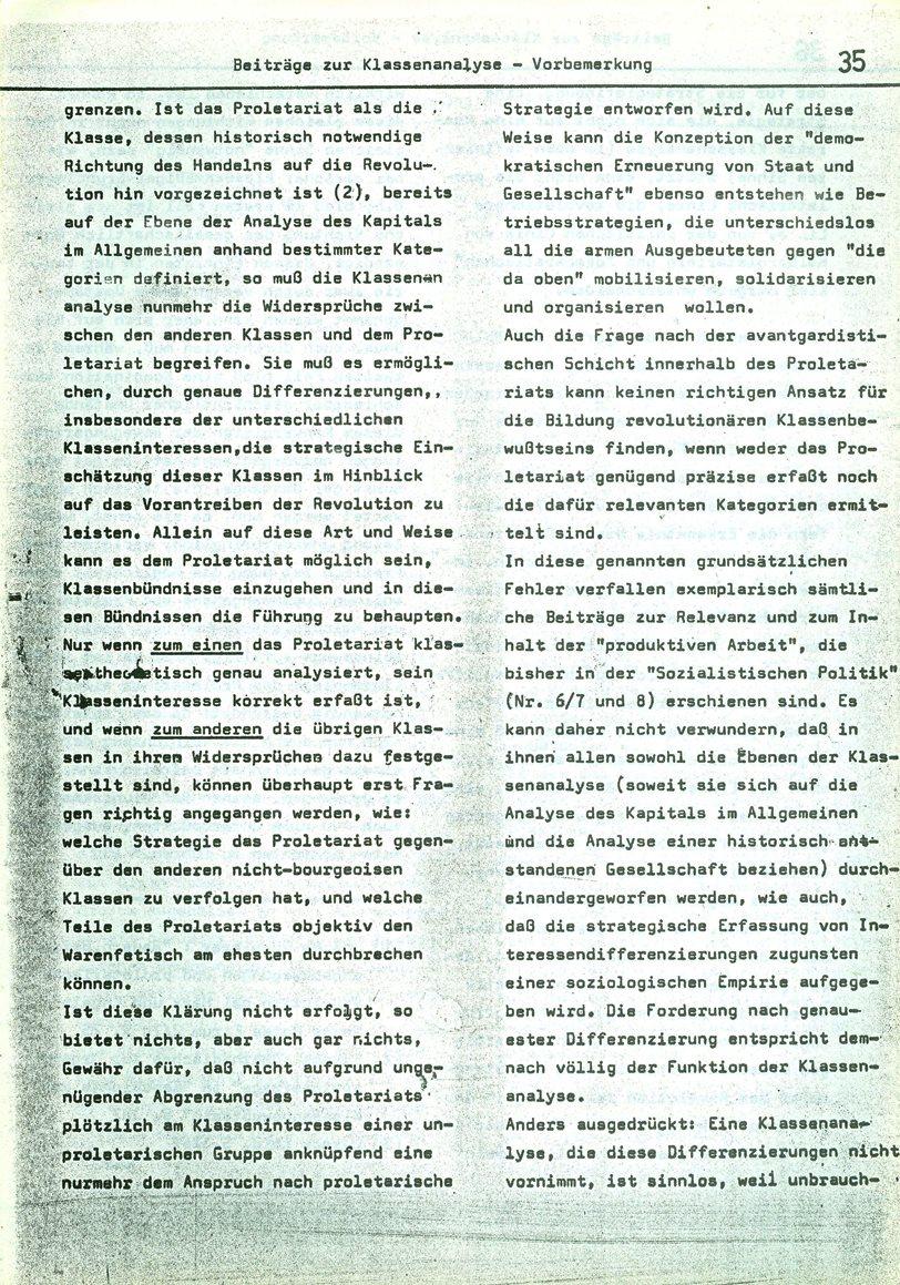 Koeln_TUP035
