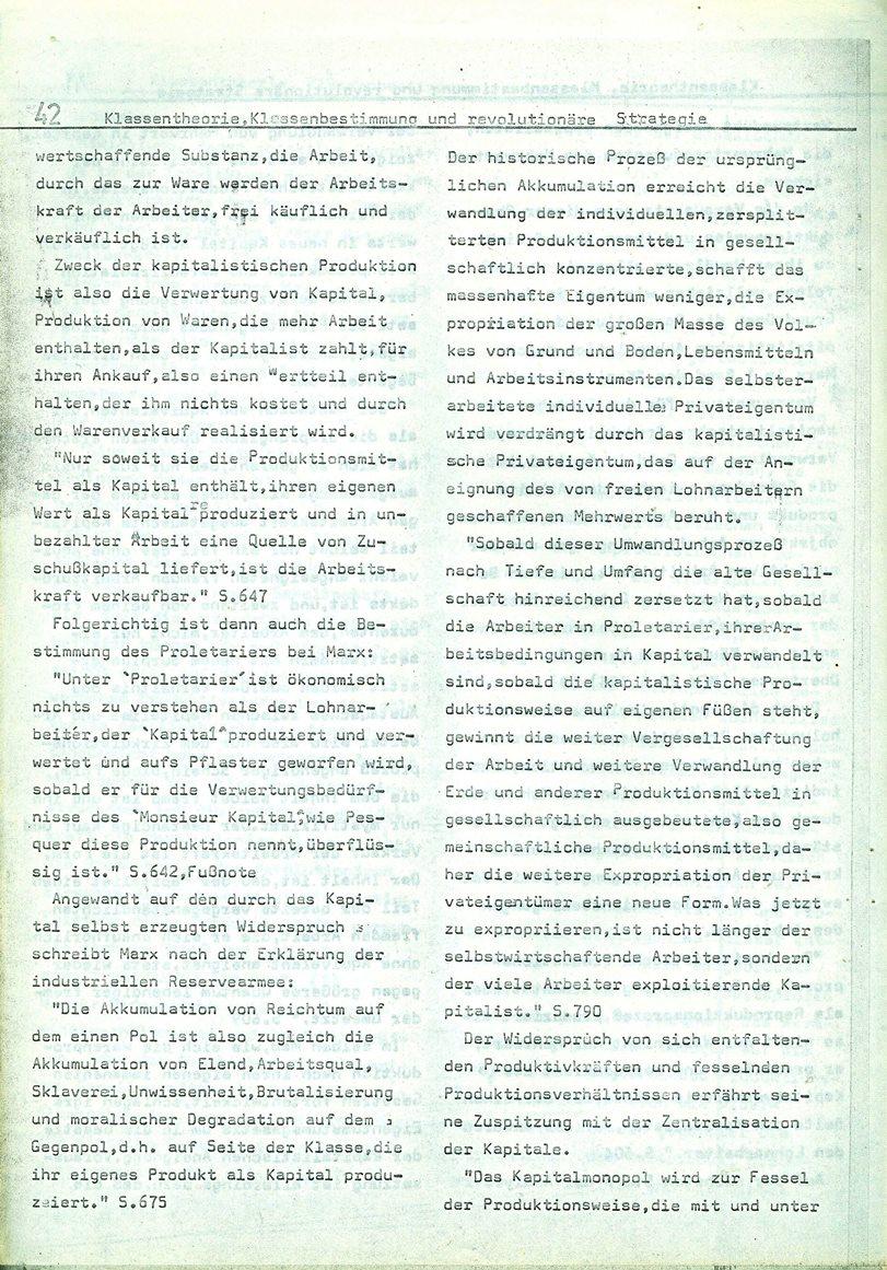 Koeln_TUP042
