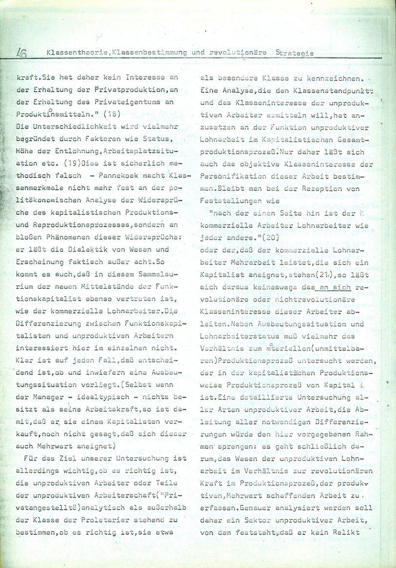 Koeln_TUP046