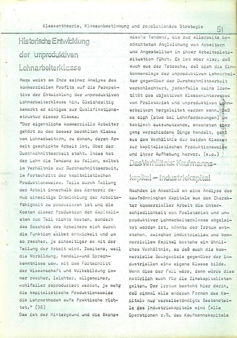 Koeln_TUP051