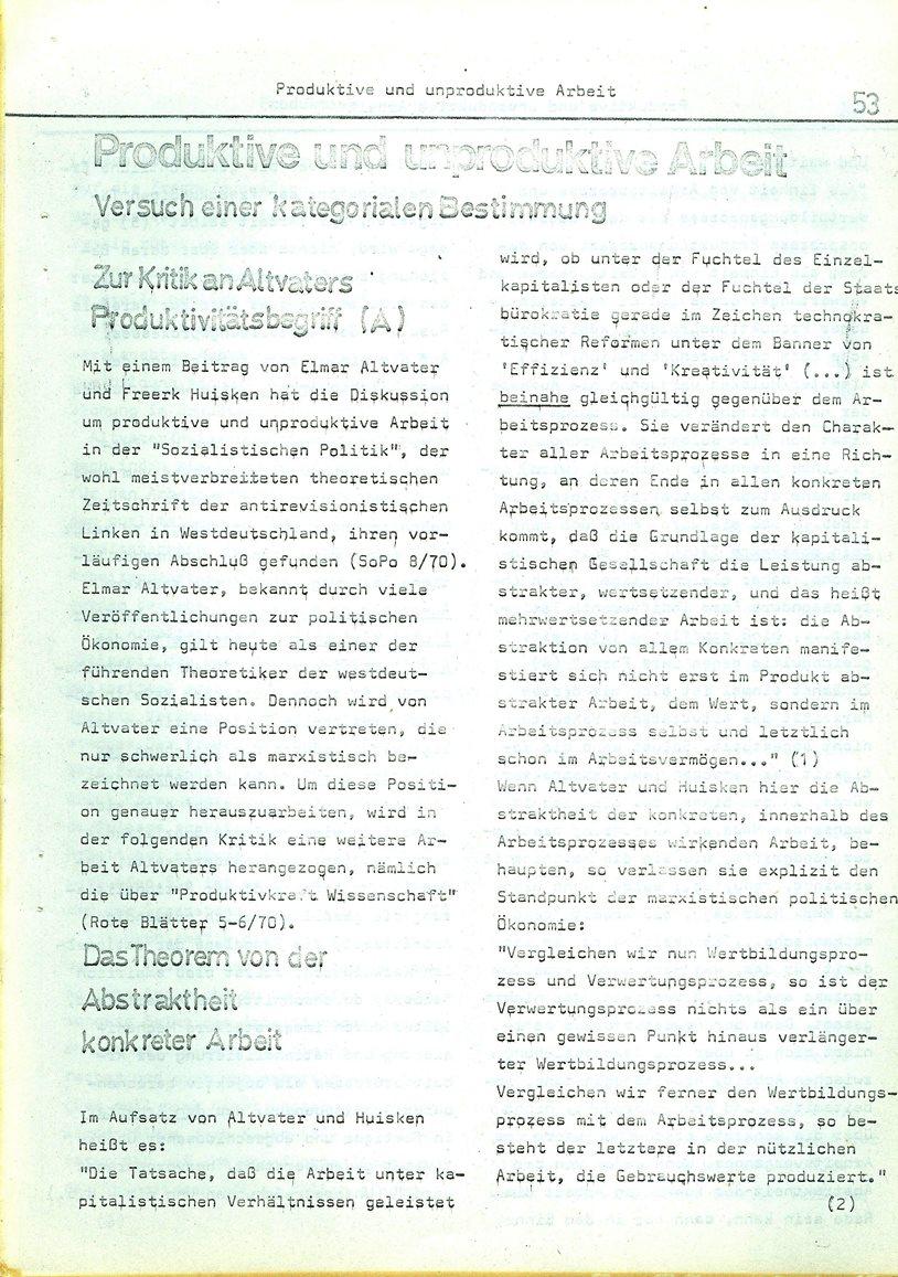 Koeln_TUP053