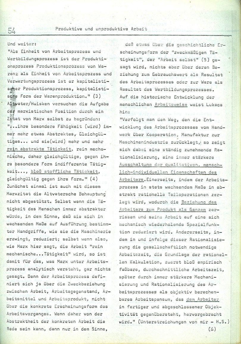Koeln_TUP054