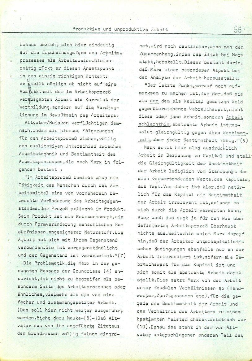Koeln_TUP055