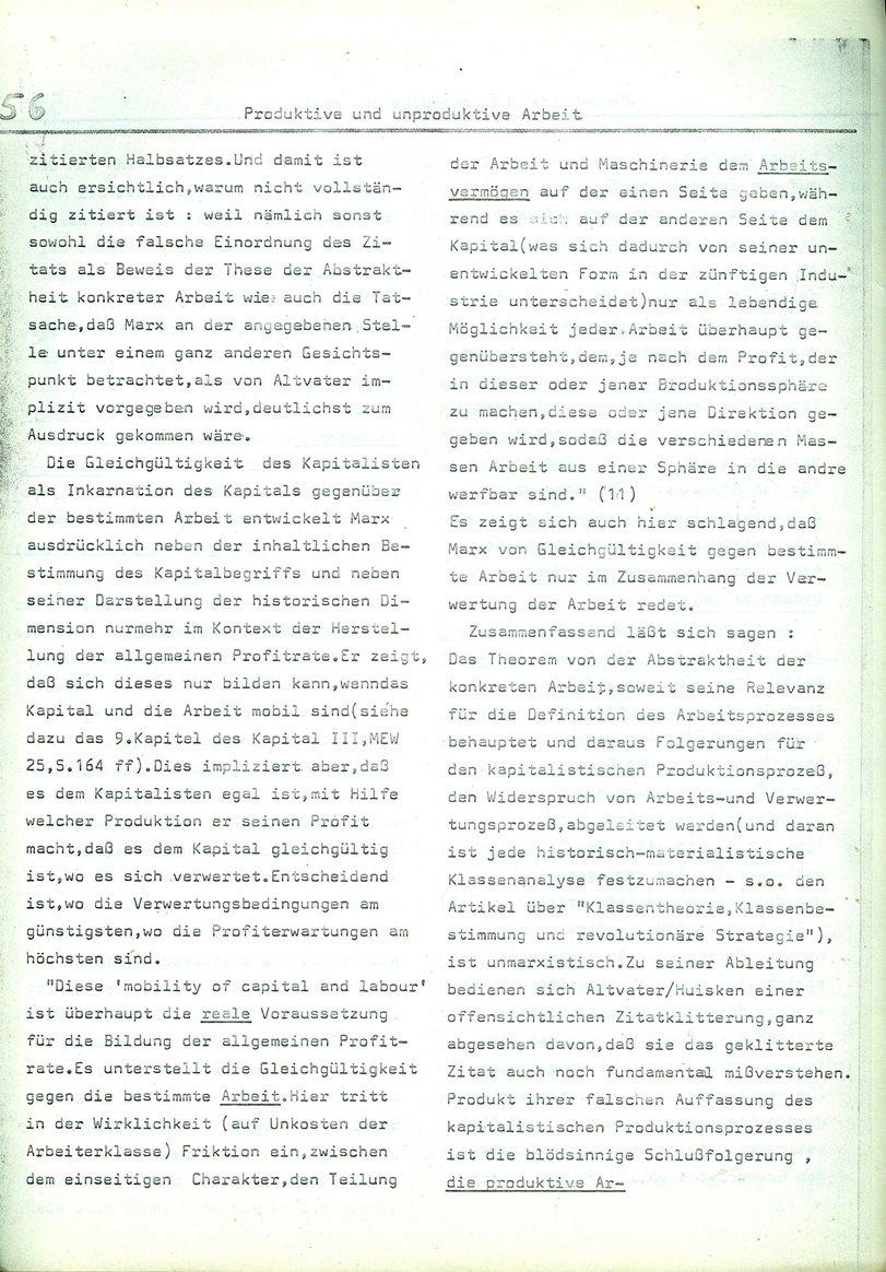 Koeln_TUP056
