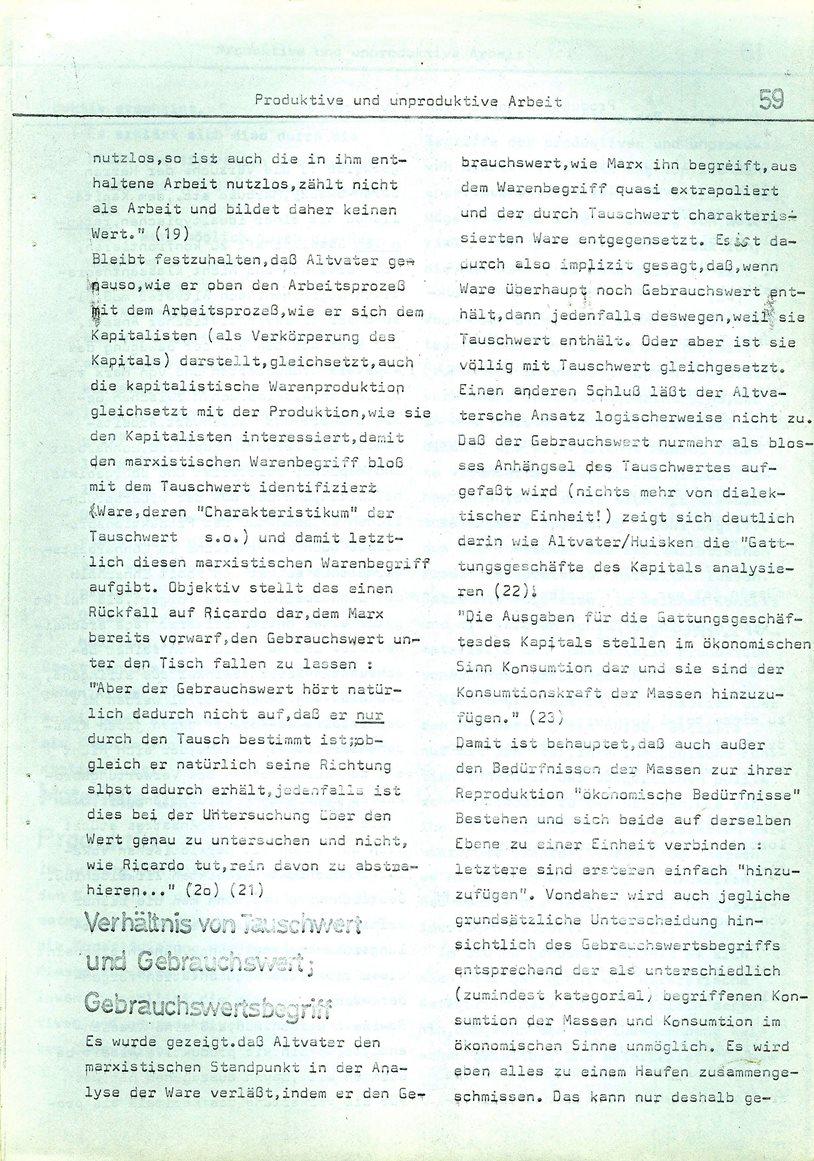 Koeln_TUP059