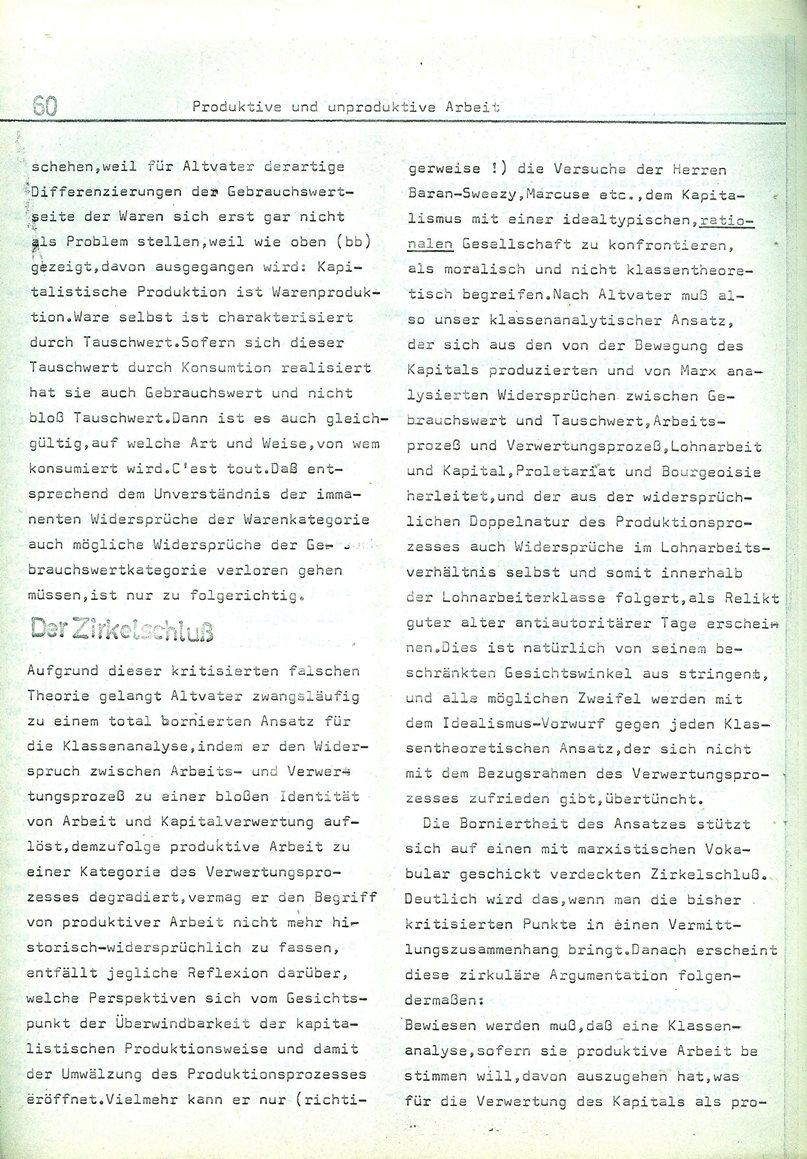 Koeln_TUP060