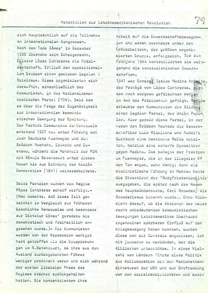 Koeln_TUP079