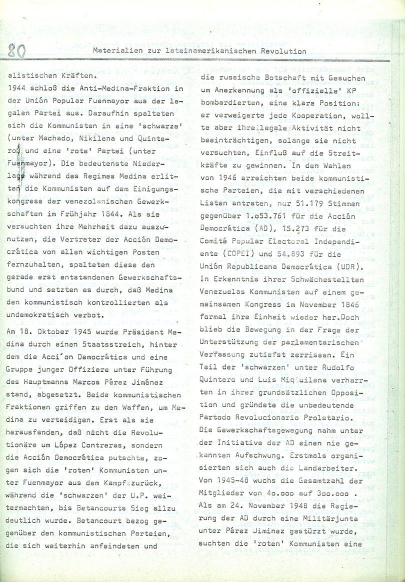 Koeln_TUP080