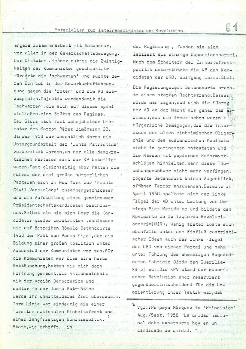 Koeln_TUP081