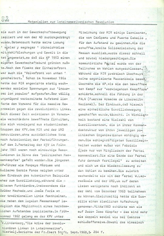 Koeln_TUP082