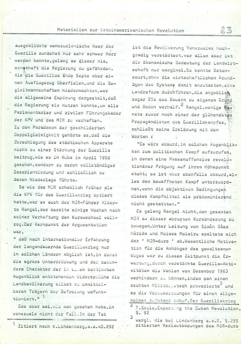 Koeln_TUP083