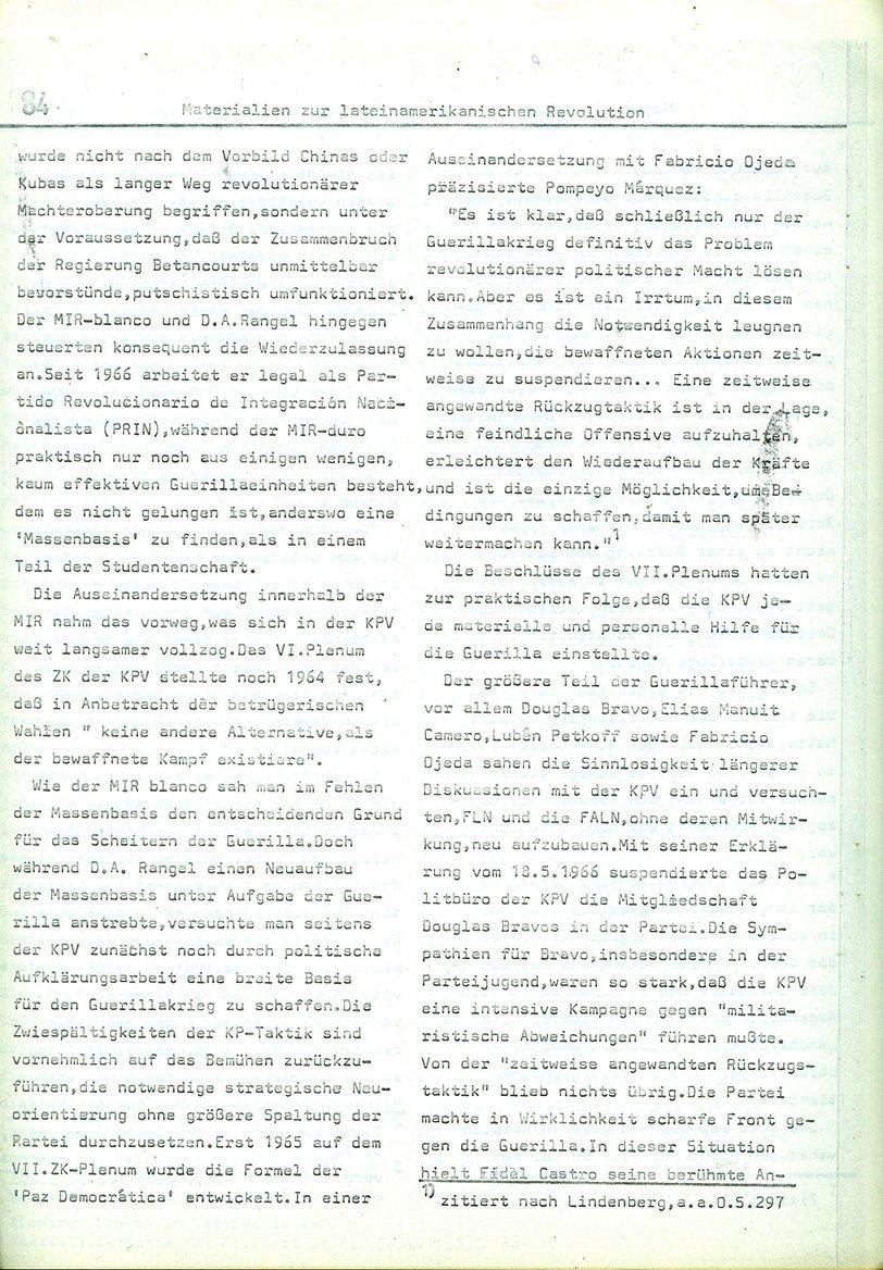 Koeln_TUP084