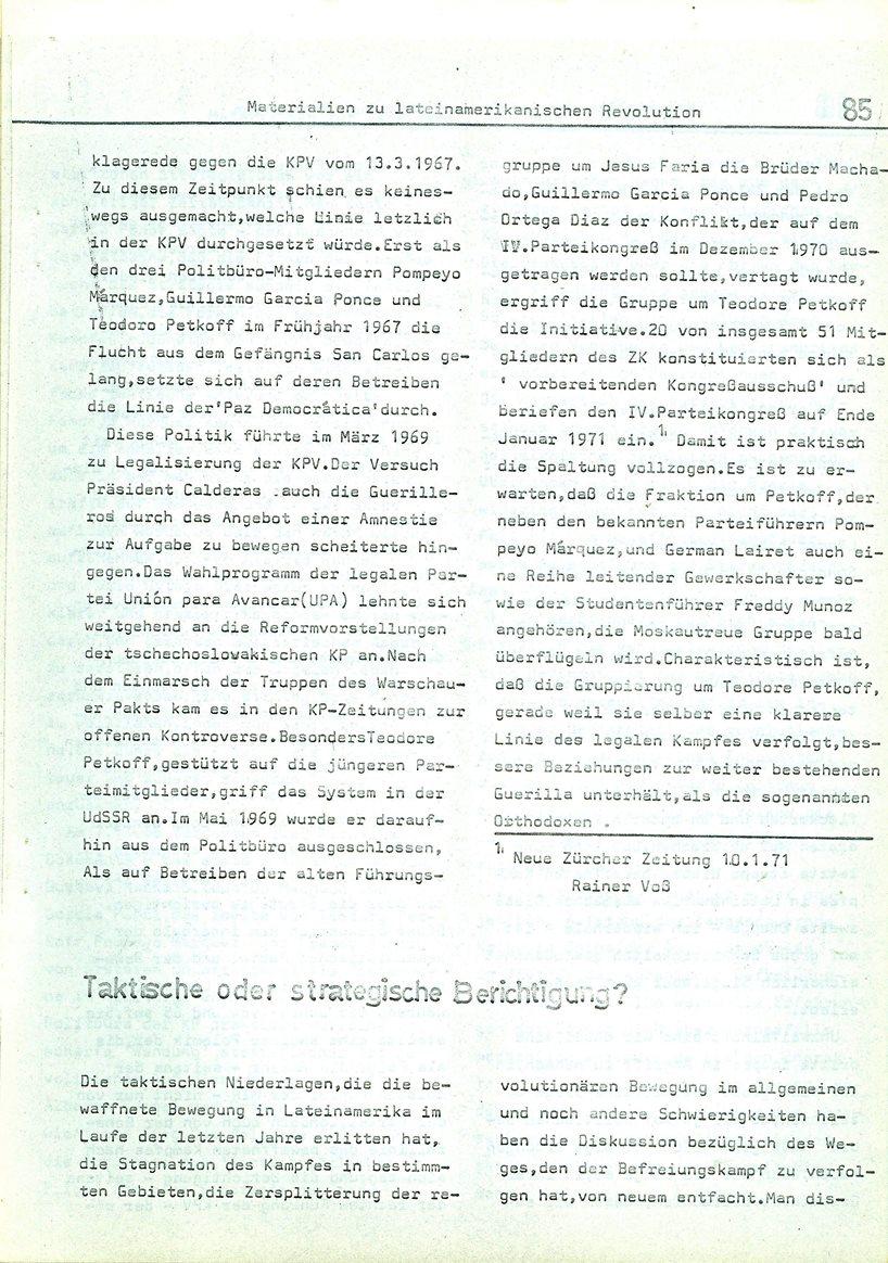 Koeln_TUP085