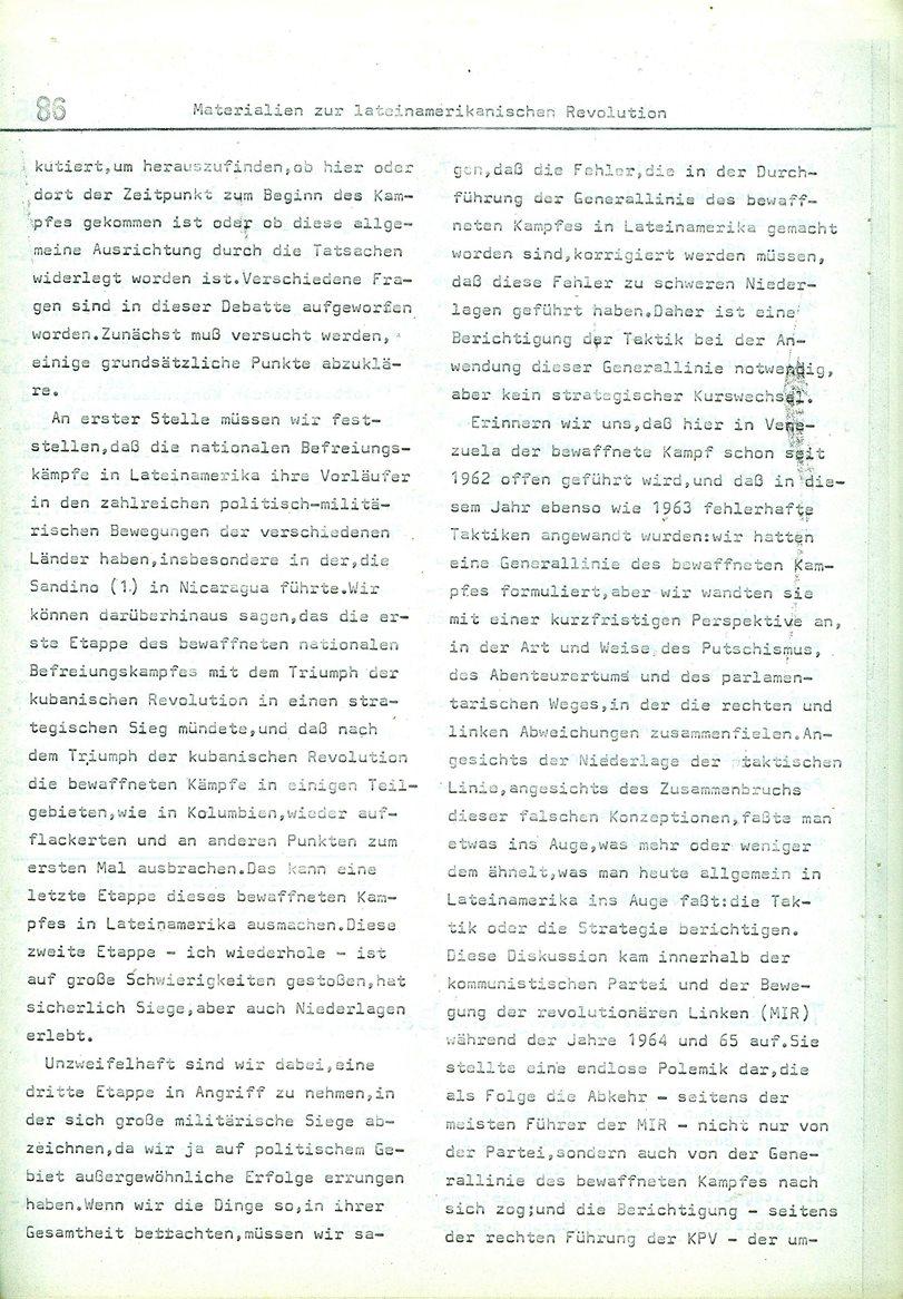 Koeln_TUP086