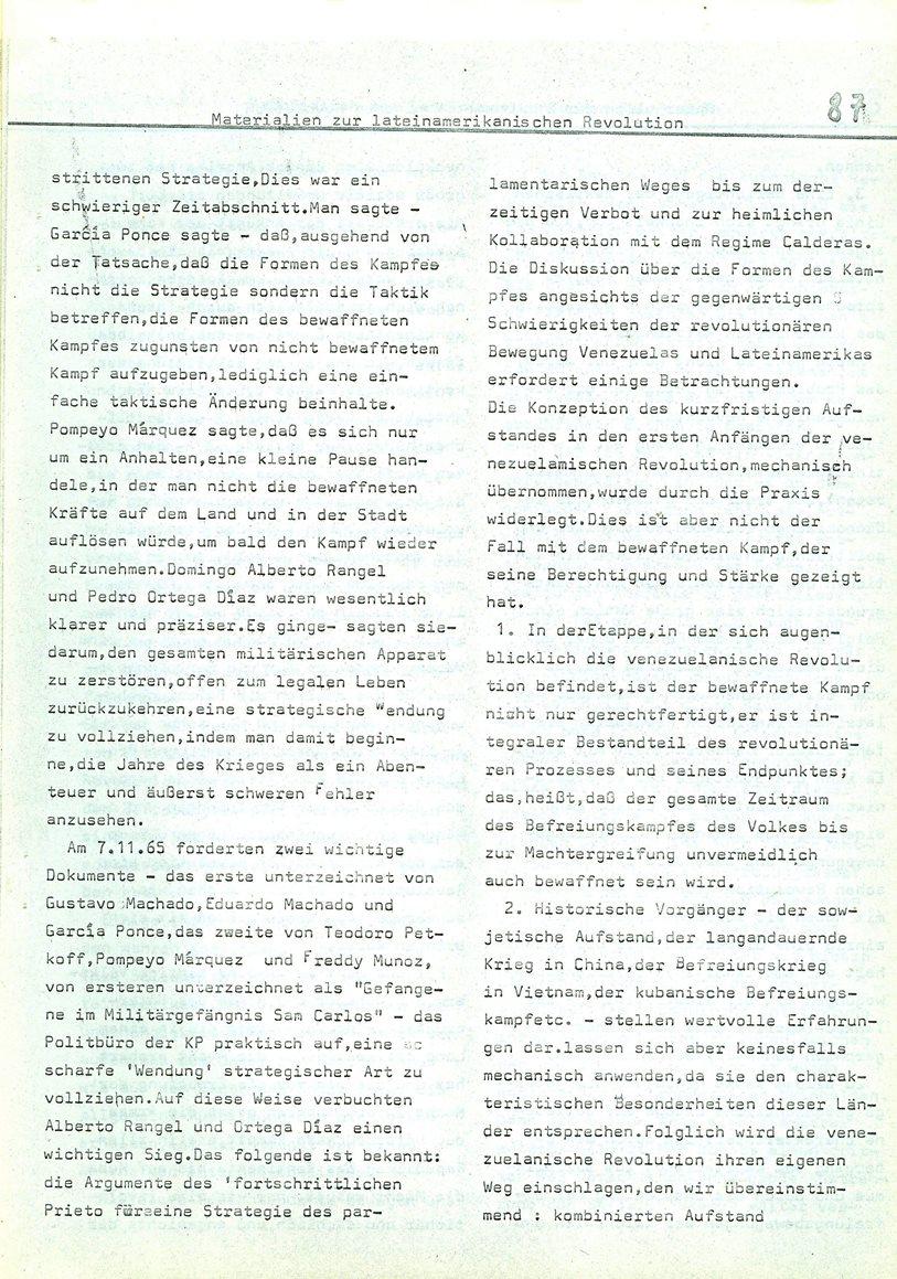 Koeln_TUP087