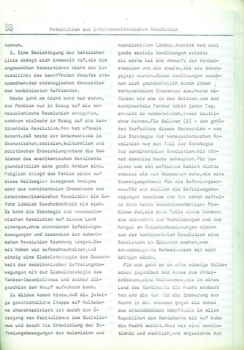 Koeln_TUP088