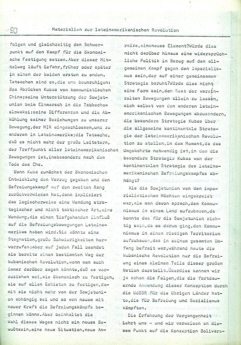 Koeln_TUP090