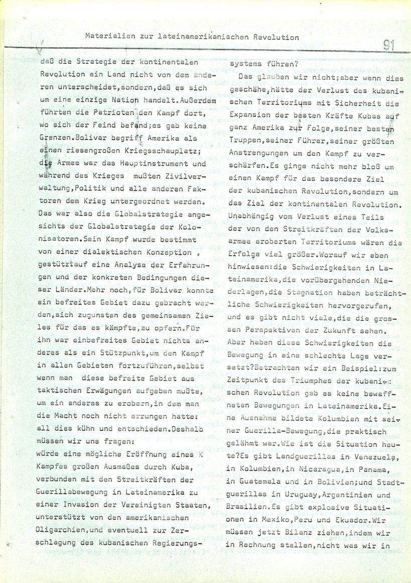 Koeln_TUP091