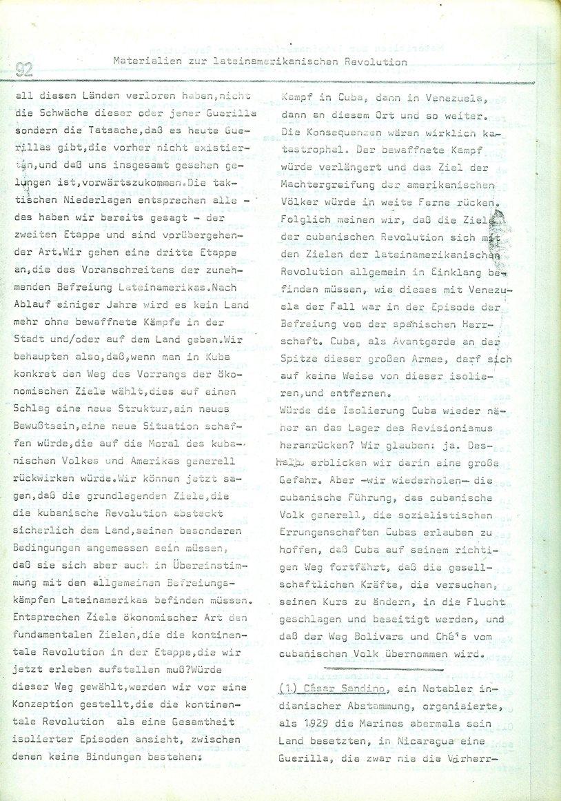 Koeln_TUP092
