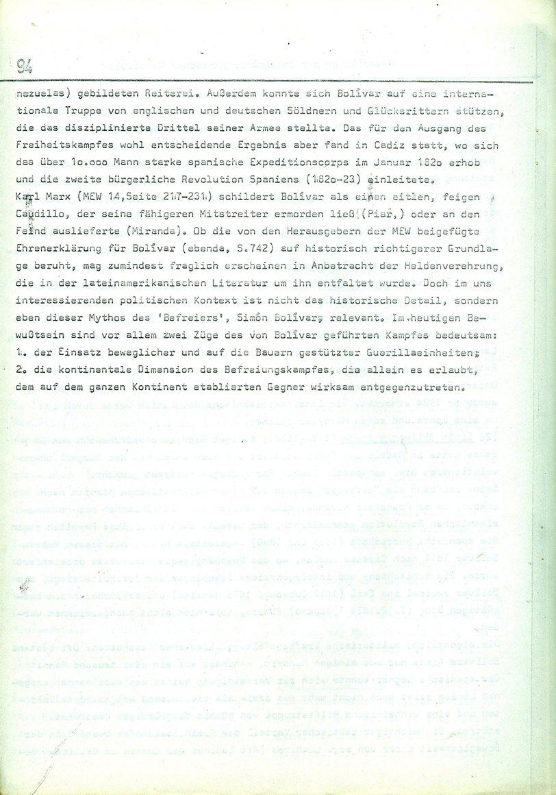 Koeln_TUP094