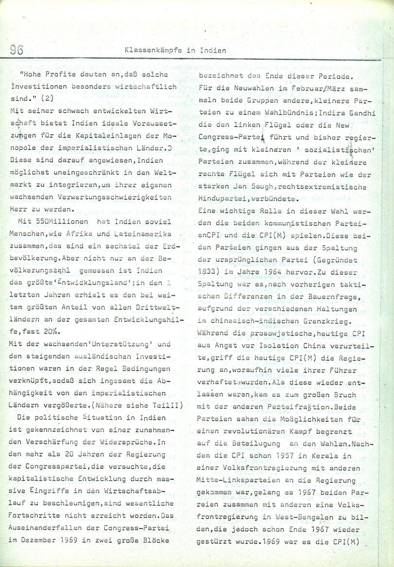 Koeln_TUP096