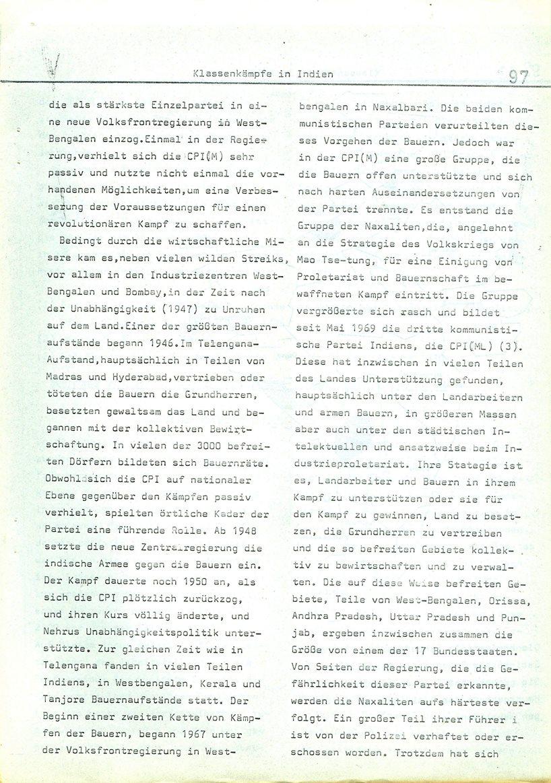 Koeln_TUP097